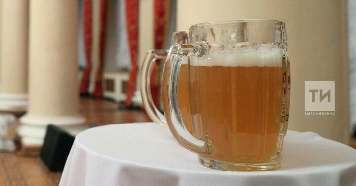 Госалкогольинспекция РТ заявила о падении продаж алкоголя во время самоизоляции