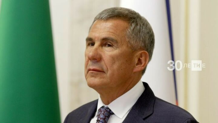 В Татарстане могут создать первую бондовую зону в России
