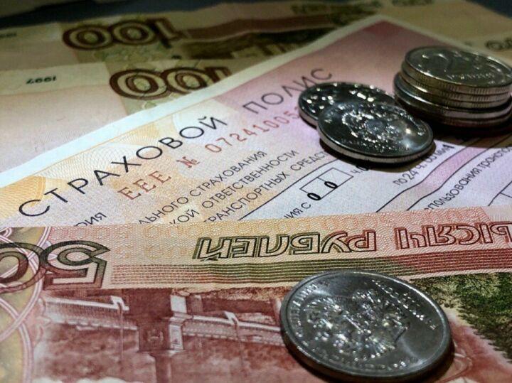 Татарстанцы смогут оформить полисы ОСАГО на почте
