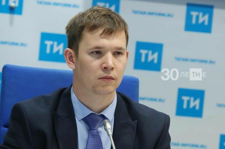 В Татарстане доля субъектов МСП среди участников госзакупок превышает треть