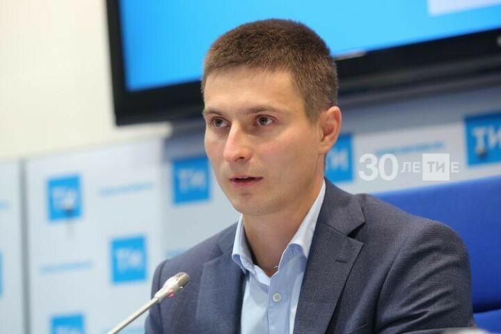 Татарстан направил в Казахстан вторую партию гуманитарной помощи