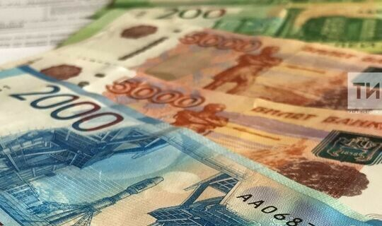 В период пандемии предприниматели Татарстана получили субсидии на 2,6 млрд рублей