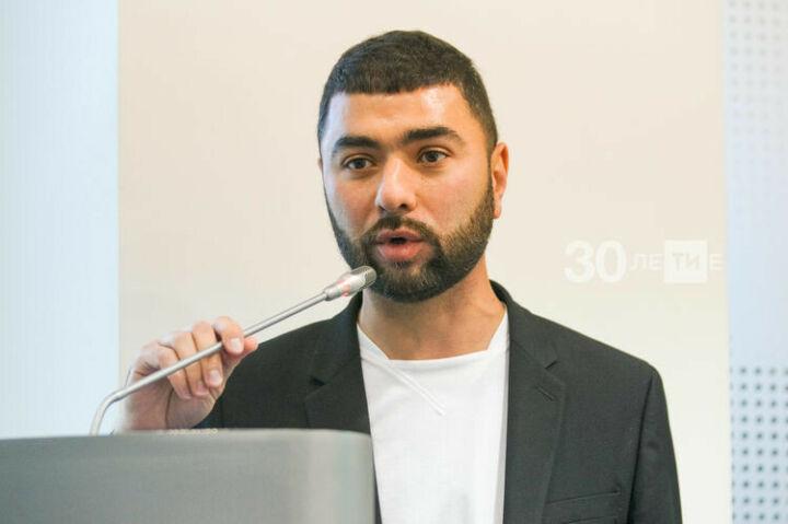 В Казани планируют запустить проект таможенного оформления из Европы