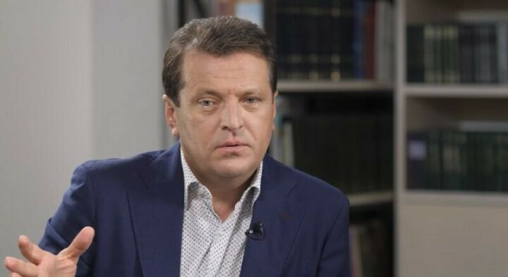 Метшин пояснил, почему сложно решить проблему ливневок в Казани