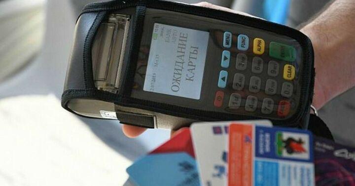 Перевозчик прокомментировал возможность повышения оплаты за проезд в Челнах