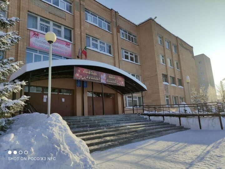В Елабуге оценили качество услуг в школах и детсадах