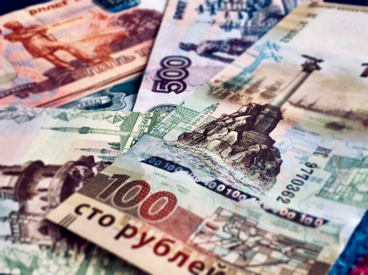 За 2020 год в Татарстане заключили контракты по госзакупкам на 169 млрд рублей
