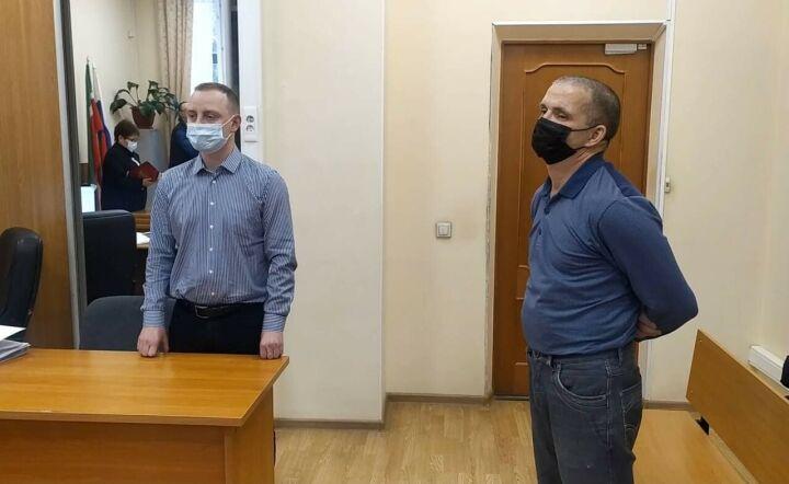 Суд вернул казанцу права, которых его лишили за пьяную езду на электросамокате