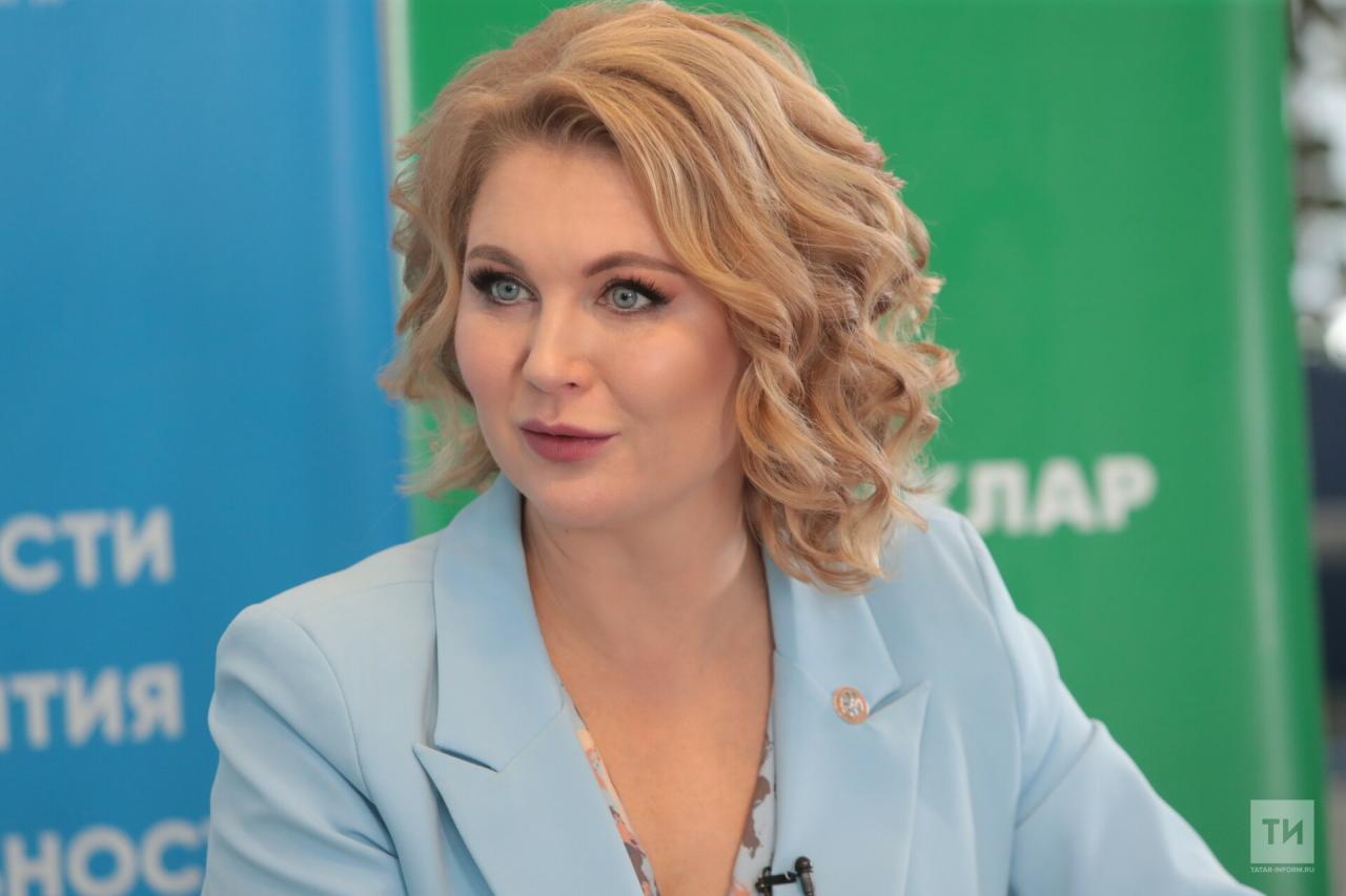 Ирина Волынец: «Моргенштерн делает крутым насилие, распущенность, алкоголизм»