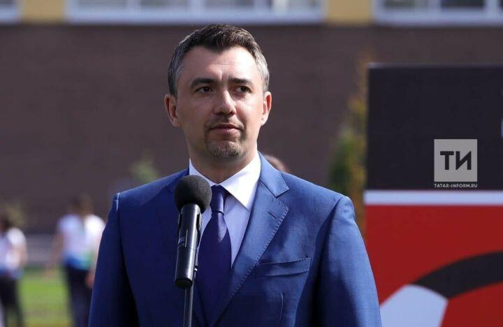 Молодежные учреждения районов Татарстана получат 50 млн рублей грантов