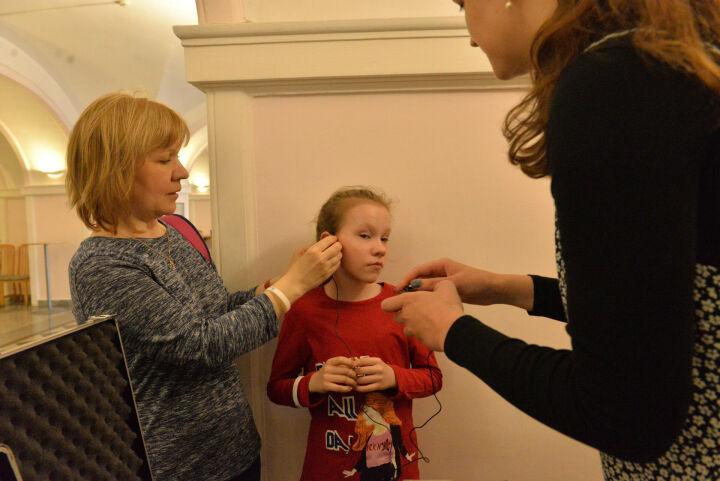 Казанский ТЮЗ получил «Серебряного лучника» за спектакли для особенных зрителей