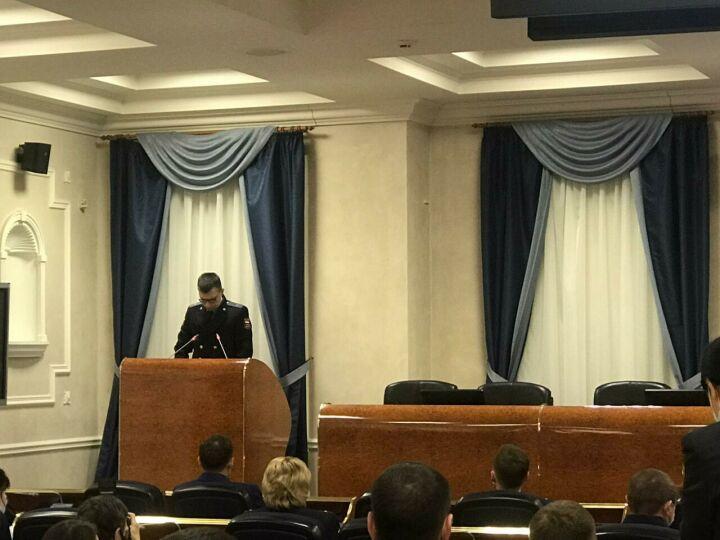За год с татарстанских должников приставы взыскали 12 млрд рублей