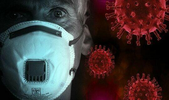 У переболевших коронавирусом детей нашли проблемы со здоровьем