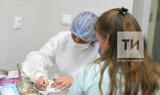 Учителей не отстранят от работы за отказ вакцинироваться от коронавируса