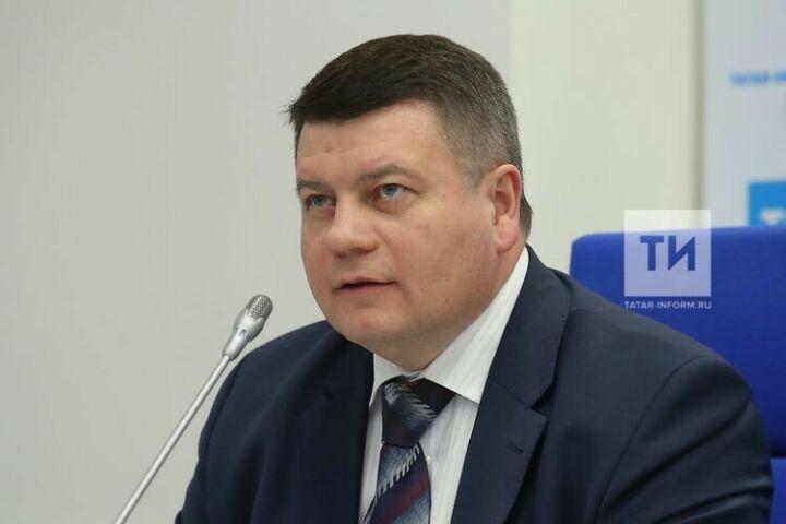 Выявляемость онкологии в Татарстане снизилась из-за пандемии коронавируса