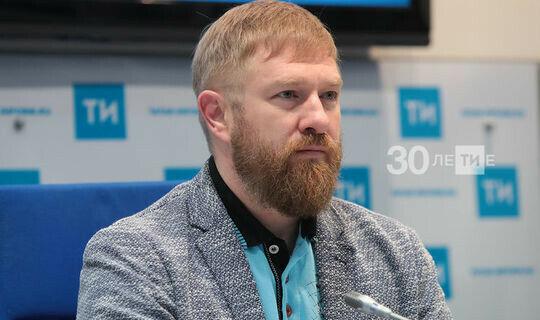 Малькевич поддержал инициативу из РТ об уроках интернет-безопасности для детей
