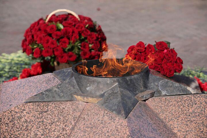 В Татарстане стартовали поисковые экспедиции «Вахта памяти»