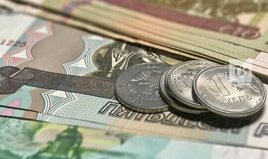 Татарстан стал одним из пилотных регионов проекта по оценке доходов домохозяйств