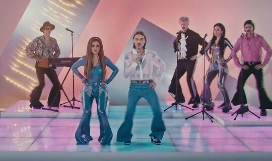Группа Little Big отказалась от участия в отборе на «Евровидение-2021»