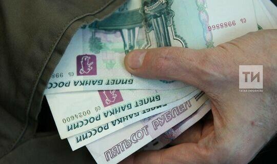 В Казани в 2020 году административные штрафы наложили на 68 тыс. правонарушителей