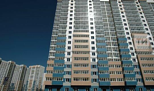 За год в Татарстане будет проведен капремонт почти 1 тыс. домов