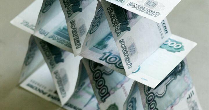 Полиция Челнов ищет в «OXI Corporation» признаки финансовой пирамиды