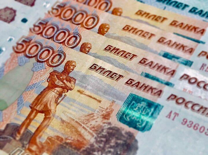 В этом году Татарстан потратит на нацпроекты более 30 млрд рублей