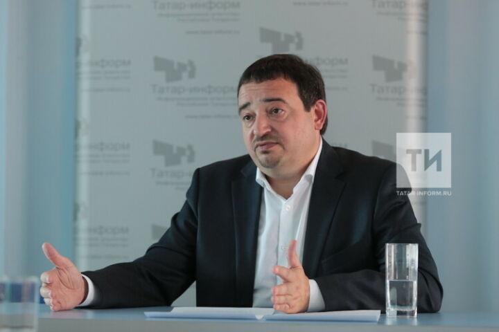 Ассоциация турагентств РТ: Египет лишь частично «компенсирует» туристам Турцию