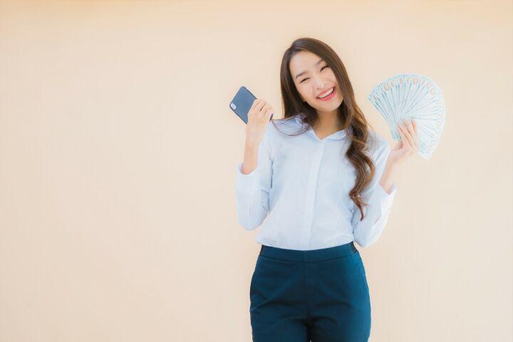 Виртуальная банковская карта – что это?