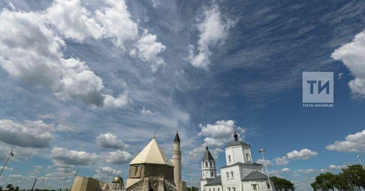 «Ночь музеев» в Болгарском музее-заповеднике погрузит гостей в атмосферу сказок и легенд