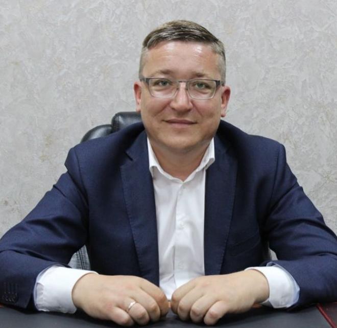 В Альметьевске первым замруководителя исполкома стал экс-директор Департамента экологии