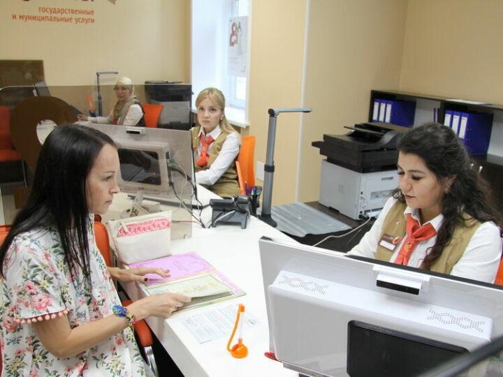 Более 8 тысяч переписчиков и 650 волонтеров: как Татарстан готовится к переписи населения