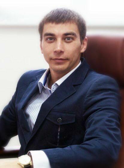 Замруководителя исполкома Елабужского района покинул пост спустя полтора года службы