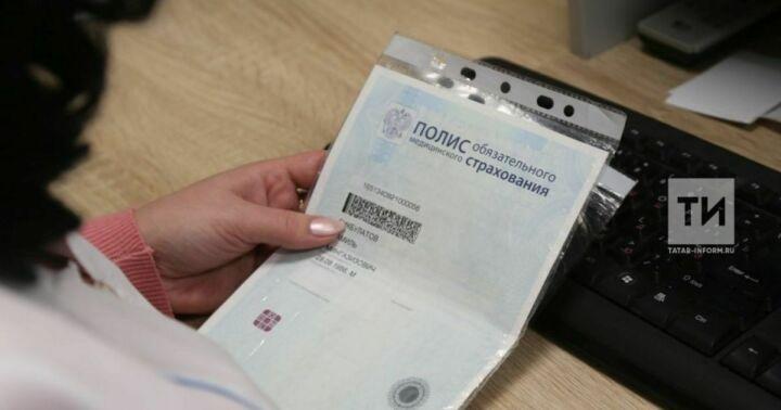 В Альметьевске по нацпроекту «Здравоохранение» открылся обновленный офис врача-педиатра