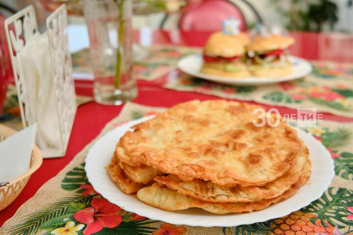 Десять ресторанов Татарстана получили право работать ночью