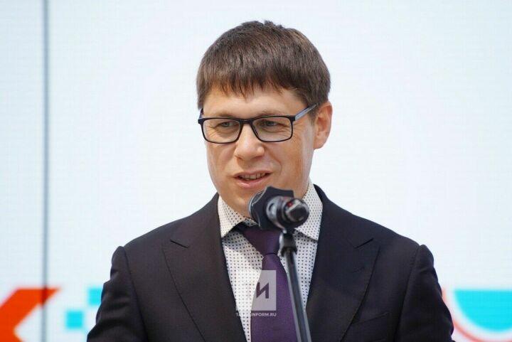 Шамиль Садыков: Работа почтальона – это не только огромный труд, но и героизм