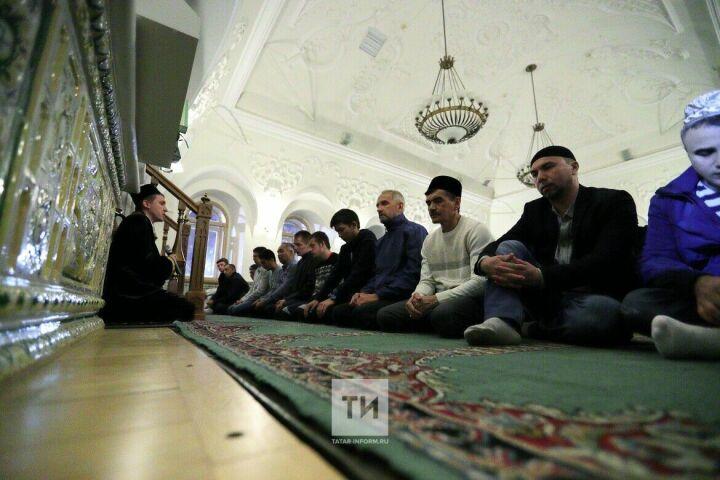 Социальная дистанция и благотворительные акции: Как отметят Курбан-байрам в Татарстане