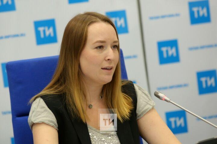 В Минмоле РТ рассказали, почему Татарстан третий год подряд стал «Регионом добрых дел»