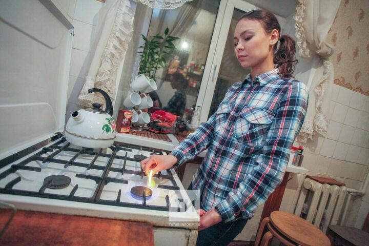 Бизнес или социальная услуга: эксперты клуба «Волга» обсудили будущее отрасли ЖКХ