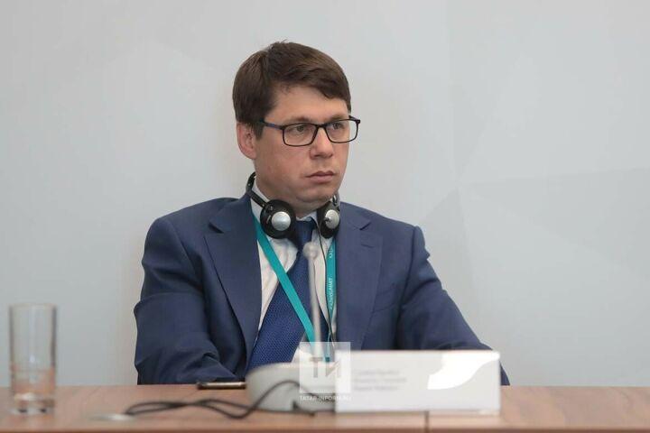 Шамиль Садыков: При освещении религиозной тематики необходимо соблюдать баланс