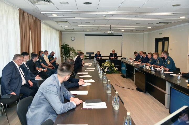 www.tatar-inform.ru