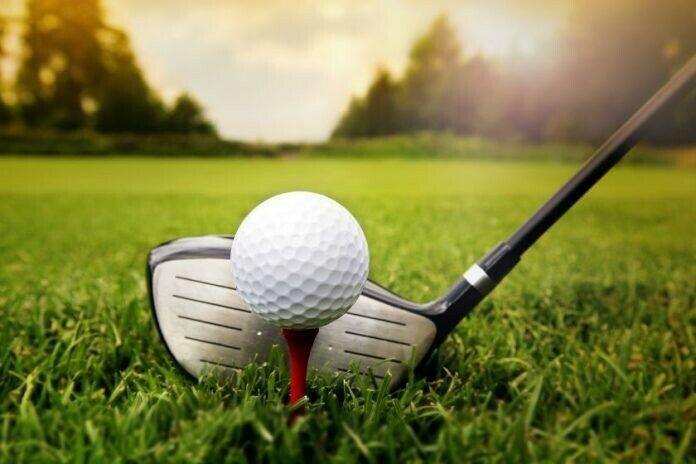 К лету 2022 года в Казани будет построена спортивная академия гольфа