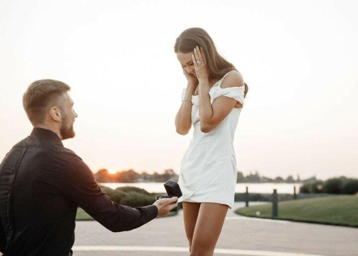Бывшая жена капитана «Ак Барса» Даниса Зарипова выйдет замуж за экс-игрока «Рубина»
