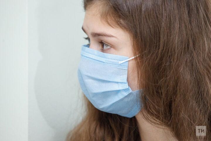 ЛОР-врач рассказала татарстанцам, как вылечить искажение запахов и вкусов после Covid-19