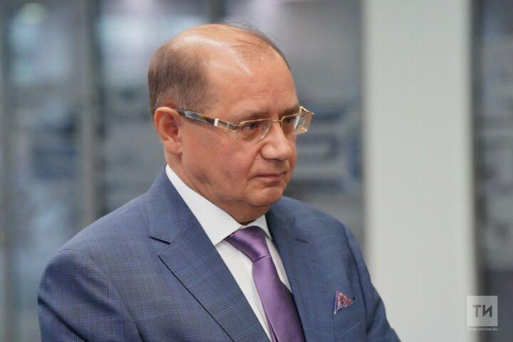 Более 5 тысяч татарстанцев захотели стать общественными наблюдателями