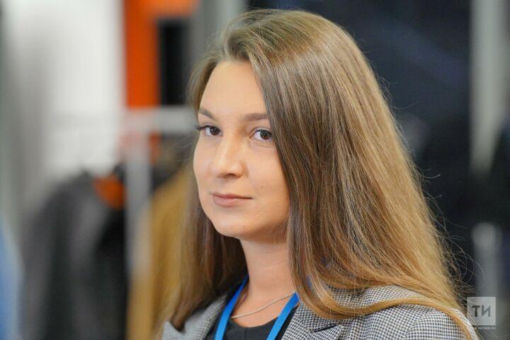 Анна Макарова: Мы вправе заявить, что голосование не фальсифицируется