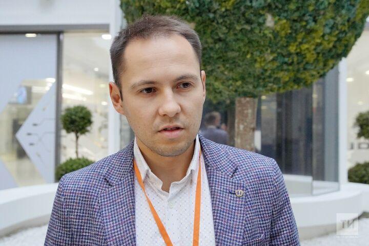 Отсутствие видеонаблюдения и школьник-провокатор: юрист назвал фейки на выборах в РТ