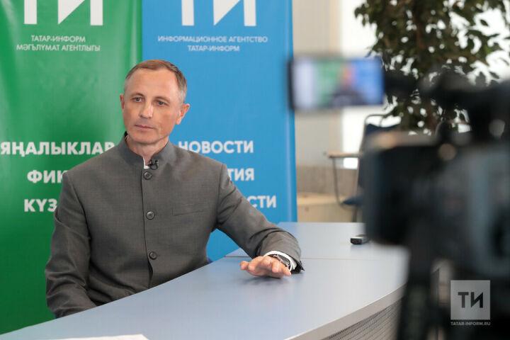 Глава Болгарской академии: «Оксфорд сначала был религиозным учебным заведением»