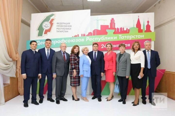 Ольга Павлова выступила за изменение правил охраны труда медиков из-за Covid-19
