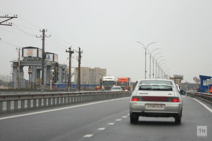 Объездная дорога для четырех городов: как трасса М12 изменит жизнь жителей Закамья